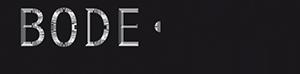 Bode-Roth Logo